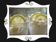 Przepis na deser Czekoladowa biała krówka