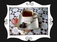 Przepis na Herbatę wg Pięciu Przemian daktylową