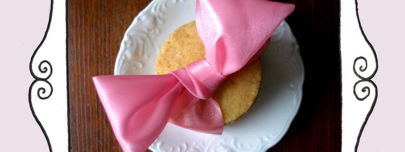 Ciasteczka Angielskie