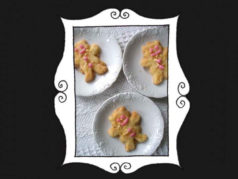 Ciasteczka Misiaki6