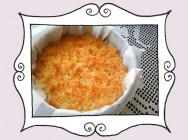 Przepis na doskonałe Ciasto Kokosowo - Maślane