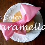 Wywiad La Dolce Caramella dla portalu We-Dwoje.pl